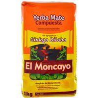 Yerba-EL-MONCAYO-Compuesta-con-Gingko-Biloba-1-kg