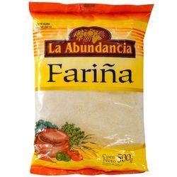 Fariña-LA-ABUNDANCIA-500-g