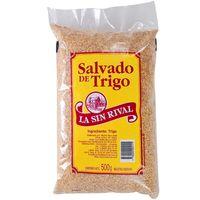 Salvado-de-trigo-LA-SIN-RIVAL-500-g