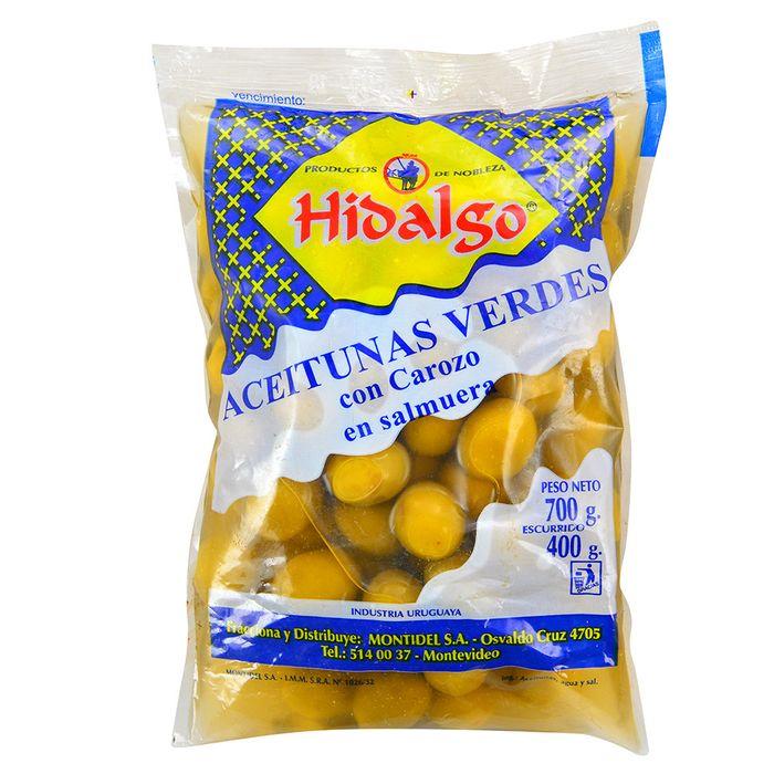 Aceitunas-con-Carozo-HIDALGO-Sachet-400-g