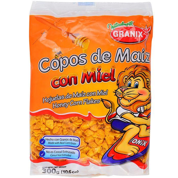 Copos-de-Maiz-con-Miel-GRANIX-300-g