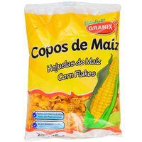 Cereal-Corn-Flakes-GRANIX-200-g