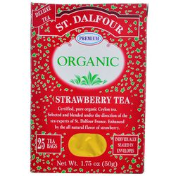 Te-Organic-ST.-DALFOUR-Strawberry-25-Sb