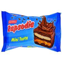 Mini-Torta-Rapsodia-NEVARES-60-g