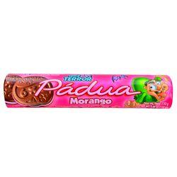 Galletita-Rellena-PADUA-Frutilla-120-g