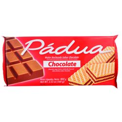 Wafer-PADUA-Chocolate-115-g