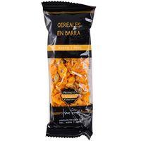 Barrita-Cereal-XIME-TORRES-Avena-y-Miel-40-g