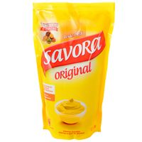 Mostaza-SAVORA-Sachet-1-kg