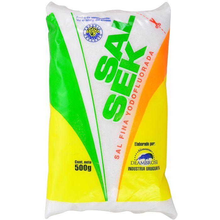 Sal-fina-SAL-SEK-yodada-Fluorada-500-g