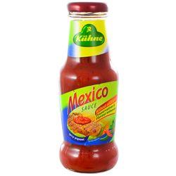 Salsa-Mejicana-KUHNE-250-ml