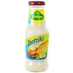 salsa-Tzatziki-GOURMET-Kuhne