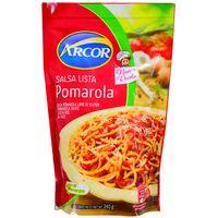 Salsa-Pomarola-ARCOR-340-g