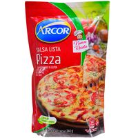 Salsa-pizza-ARCOR-340-g