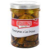 Berenjenas-A-La-Parrilla-en-Aceite-CASTELLINO-180-g