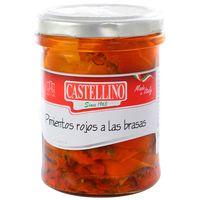 Pimientos-Rojos-en-Aceite-CASTELLINO-180-g