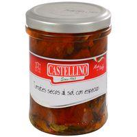 Tomates-Semisecos-en-Aceite-CASTELLINO-180-g