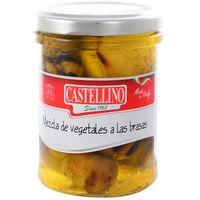 Verduras-Surtidas-en-Aceite-CASTELLINO-180-g