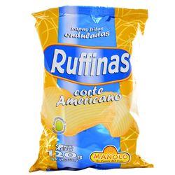 Papas-Fritas-ruffina-MANOLO-120-g