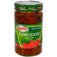 Tomates-Secos-en-Aceite-BERNI-290-g