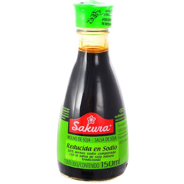 Salsa-de-Soja-Reducida-en-Sal-SAKURA-fco.-150-ml