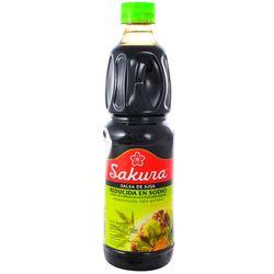 Salsa-de-Soja-Reducida-en-Sal-SAKURA-500-ml