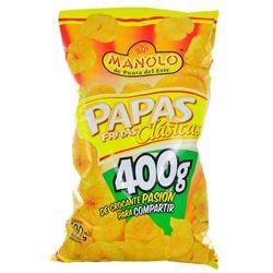 Papas-Fritas-MANOLO-400-g