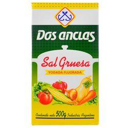 Sal-Gruesa-Yodada-Fluorada-DOS-ANCLAS-cj.-500-g