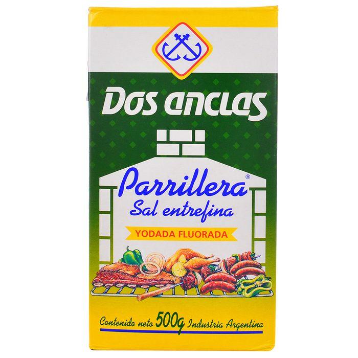 Sal-Yodado-Fluorada-Parrillera-DOS-ANCLAS-cj.-500-g