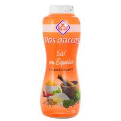 Sal-con-Especias-DOS-ANCLAS-fco.-200-g