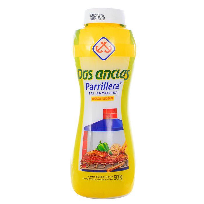 Salero-Yodada-Fluorada-Parrillera-DOS-ANCLAS-500-g