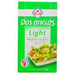 Sal-Fina-Light-DOS-ANCLAS-cj.-500-g