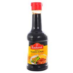 Salsa-de-Soja-SAKURA-150-ml
