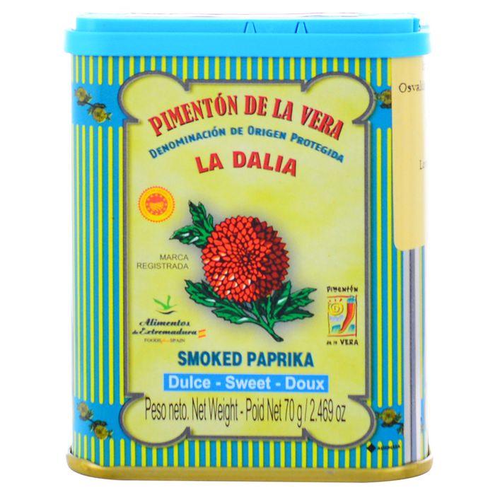 Pimenton-Dulce-LA-DALIA-la.-70-g