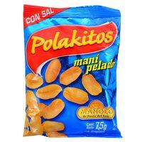 Mani-pelado-salado-MANOLO-75-g