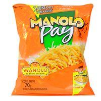Papas-Pay-MANOLO-70-g