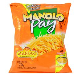 Papas-Pay-MANOLO-70-g