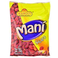 Mani-con-sal-MANOLO-70-g