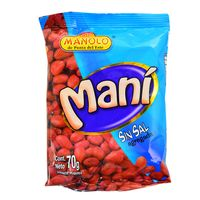 Mani-sin-sal-MANOLO-70-g
