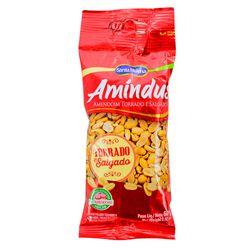 Mani-Pelado-y-Salado-Amindus-SANTA-HELENA-60-g