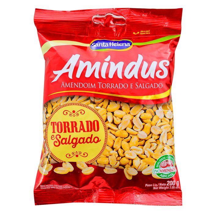 Mani-Salado-Amindus-SANTA-HELENA-200-g