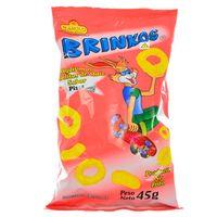 Brinkos-pizza-MANOLO-45-g