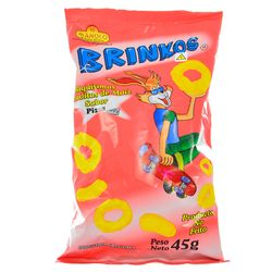 Brinkos-pizza-MANOLO-45-g