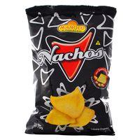 Snack-nachos-MANOLO-70-g