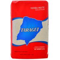 Yerba-Taragui-con-palo-SAN-FRANCISCO-pq.-1-kg