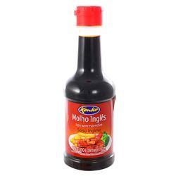 Salsa-Inglesa-KENKO-150-ml