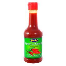 Salsa-Pimienta-KENKO-150-ml