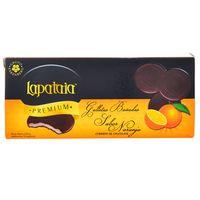 Galletitas-LAPATAIA-Naranja-bañadas-Chocolate-cj.-120-g