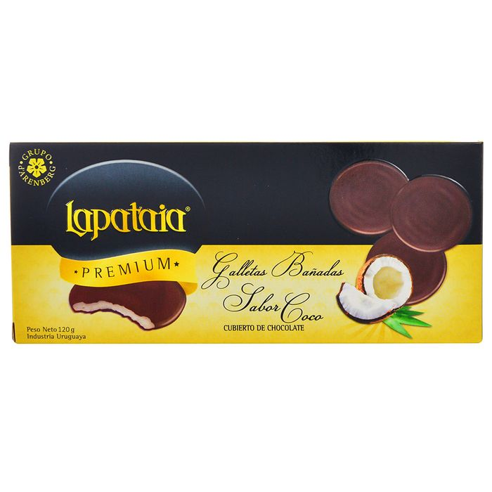 Galletitas-LAPATAIA-Coco-bañadas-Chocolate-cj.-120-g