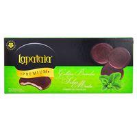 Galletitas-LAPATAIA-Menta-bañadas-Chocolate-cj.-120-g
