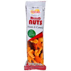 Barrita-Cereal-AGTAL-Mix-Nuts-Nuez---Canela-30-g